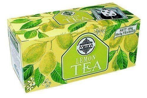 чай млесна магазины в москве