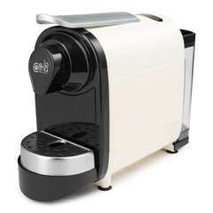 Кофемашина La Coffina Nespresso TC-01 White