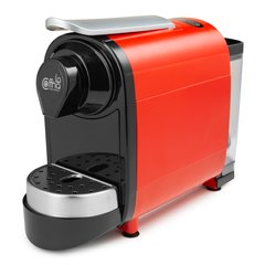 Кофемашина La Coffina Nespresso TC-01 Red