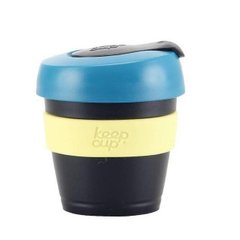 Чашка KeepCup Extra Small Dusk 120 мл