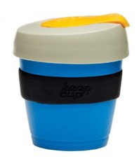 Чашка KeepCup Extra Small Moonlight 120 мл
