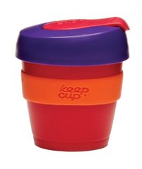 Чашка KeepCup Extra Small Radience 120 мл