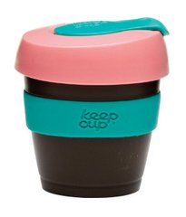 Чашка KeepCup Extra Small Sun Down 120 мл