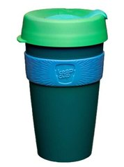 Чашка KeepCup Large Eddy 454 мл