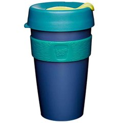 Чашка KeepCup Large Hydro 454 мл