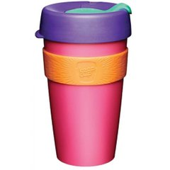 Чашка KeepCup Large Kinetic 454 мл