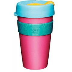 Чашка KeepCup Large Magnetic 454 мл
