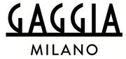 Профессиональные кофемашины Gaggia